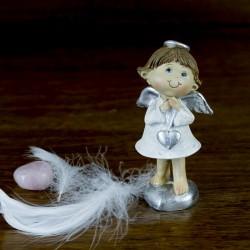 Figurine Ange naïf