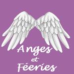 Anges et Féeries